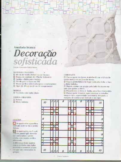 capitone800.jpg (405×545)