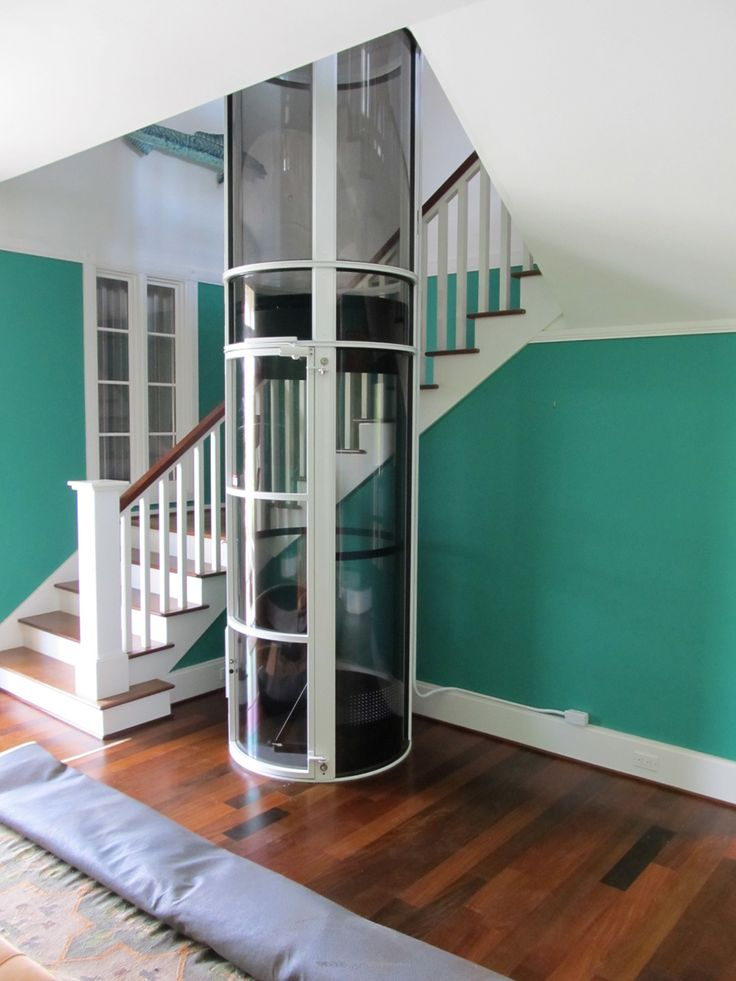 Image result for what is home lift