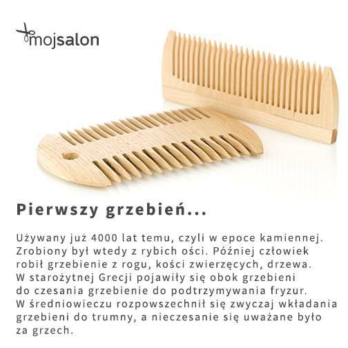 http://mojsalon.eu/