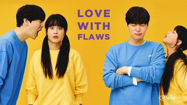 All About Korea China On Going Download Drama Korea Love