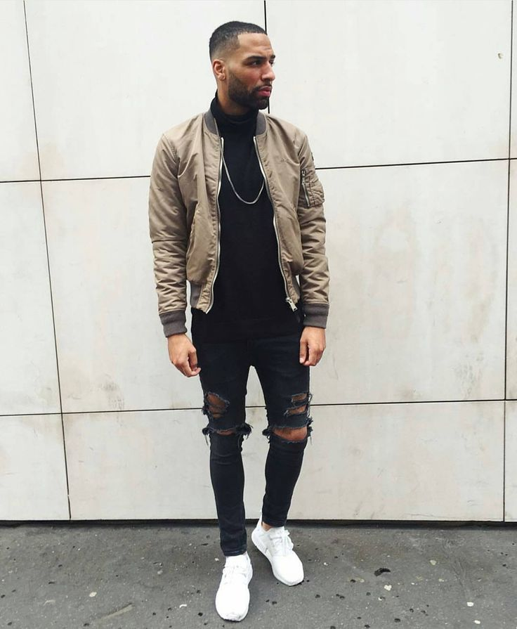 840 Best Men 39 S Fashion Images On Pinterest Man Style Male Fashion And Male Style