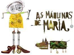 Ilustração Marta Madureira