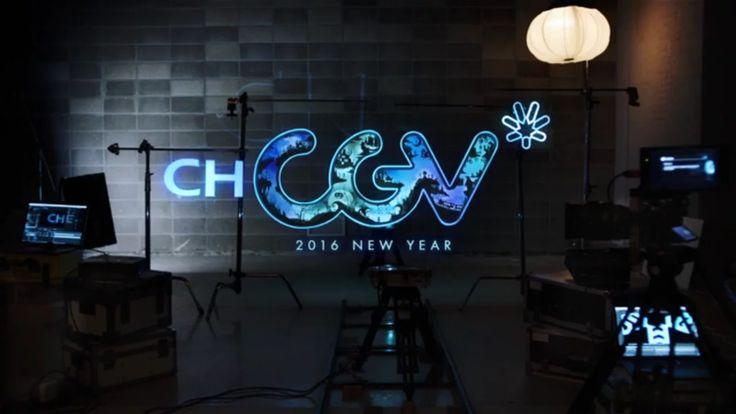 https://vimeo.com/149584746 2015- ch CGV station ID