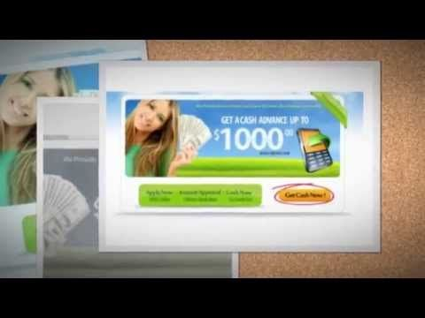 Payday loans company picture 2