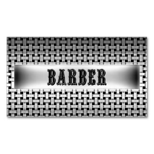 ... about Barbering on Pinterest Mens cuts, Mens haircuts and Bar...