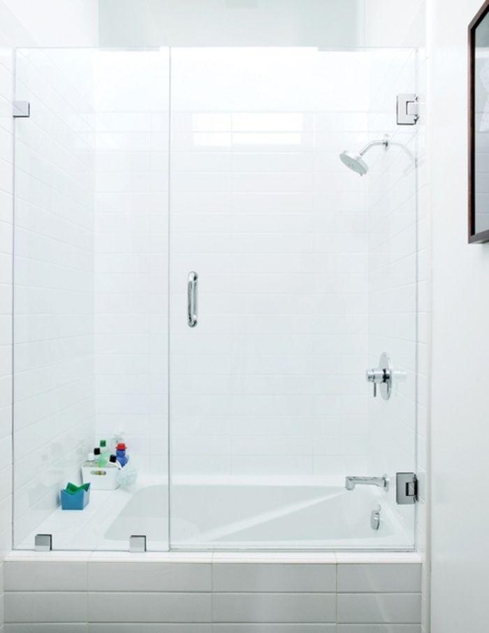 24 best Real Estate images on Pinterest Home, Bedding and House - badezimmer zonen
