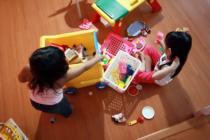 kids club a brand new kid club is now open and ready for the kids to play… wide range of toys, dolls are available including latest game of nintendo, play station and lots more at no charge! open daily from 09.00 am to 05.00 pm. more info http://www.novushotels.com/