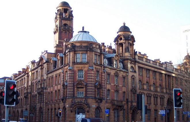 http://www.victoriansociety.org.uk/images/photos/London_Road_Fire_Station,_Manchester_courtesy_of_pit-yacker_via_flickr.jpg