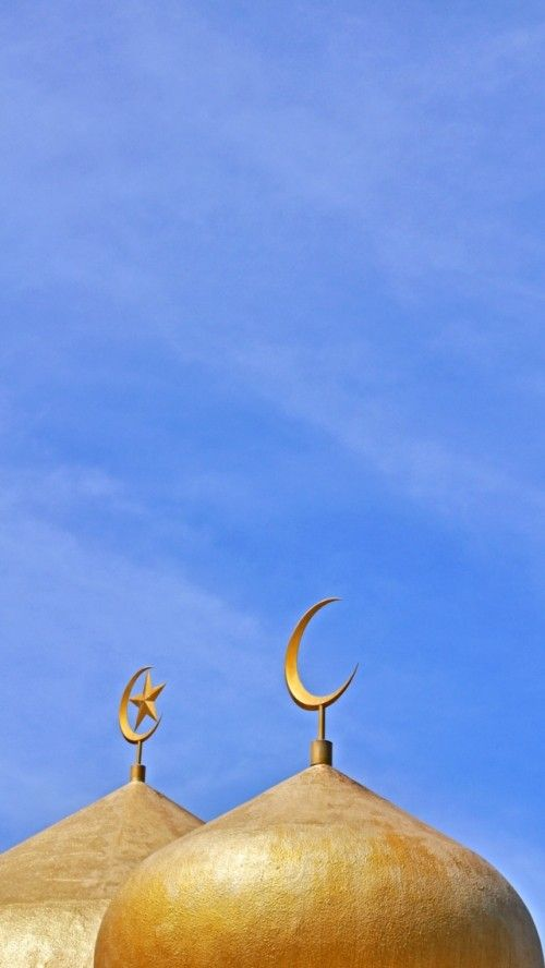 12 Best Islamic IPhone Wallpapers Images On Pinterest
