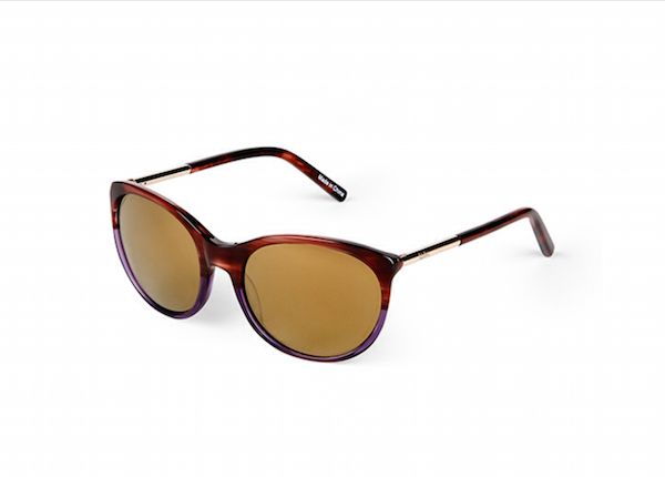 Kipling Sunglasses http://mhateria.it/it/148-occhiali