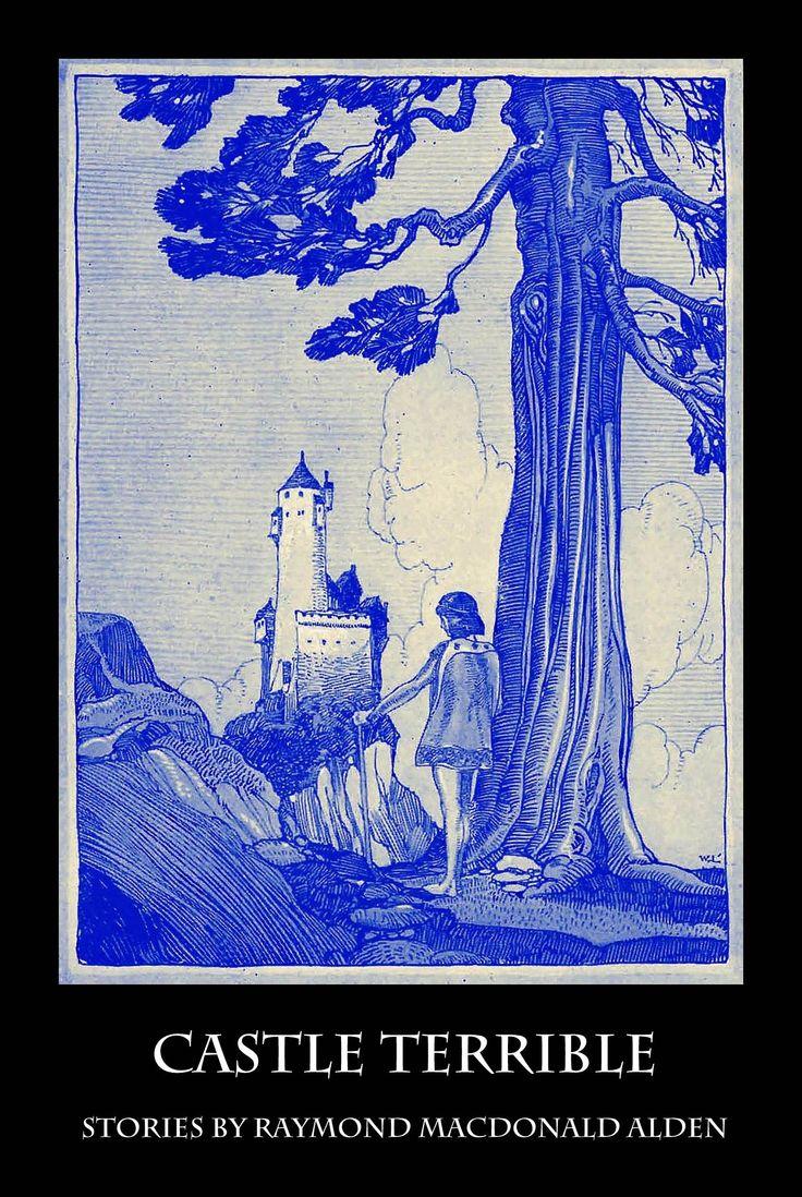 Sleeping Beauty Erotic Fairy Tales Book 9  Kindle