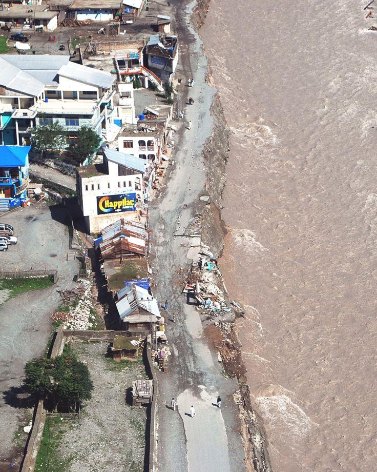 Natural Disasters, Natural Disasters Earthquakes, Natural
