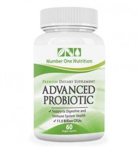 Best Probiotic Brands   Types of Probiotics   Pros and Cons of Probiotics