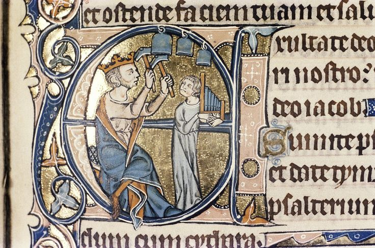 Bodleyan Library Barlow22
