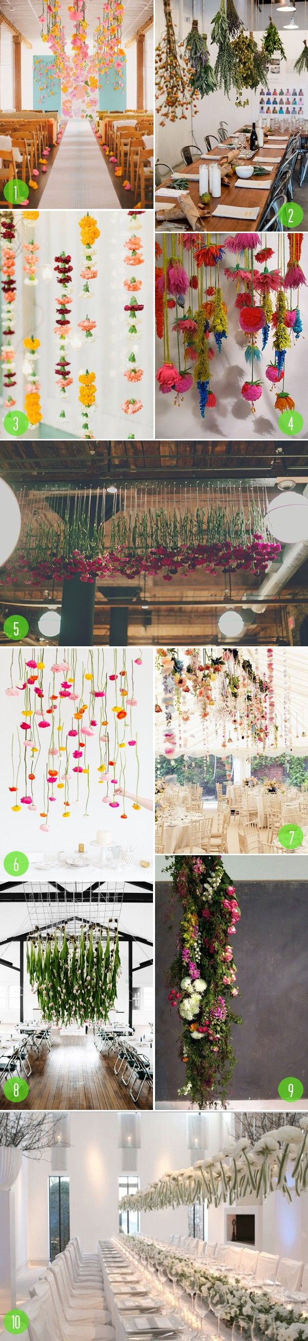 top 10 hanging florals 462 best modern