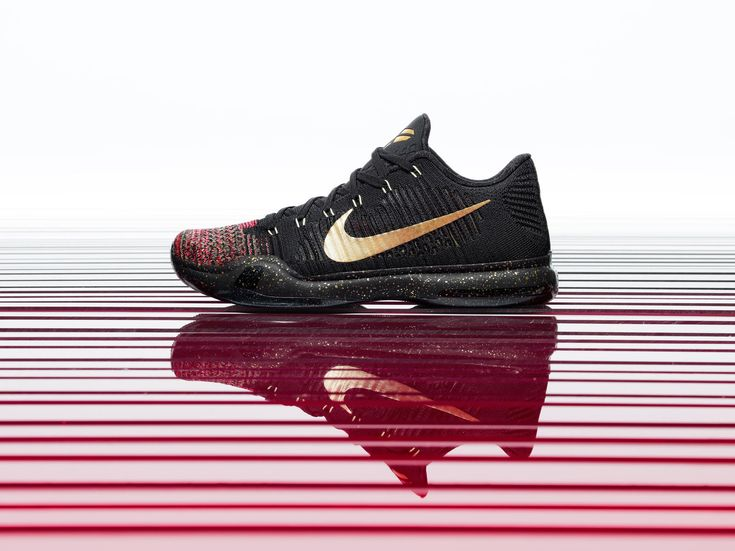 Nike News - Fire and Ice: The 2015 Nike Basketball Christmas Collection