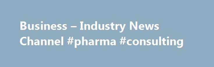 Business – Industry News Channel #pharma #consulting http://pharmacy.nef2.com/business-industry-news-channel-pharma-consulting/  #latest pharmaceutical news # Business Industry News Channel Amgen obtains global development and commercial rights from Boehringer Ingelheim for investigational BiTE® immuno-oncology drug for multiple myeloma Amgen (NASDAQ:AMGN) and Boehringer Ingelheim today announced that Amgen has acquired global development and commercial rights from Boehringer Ingelheim for…