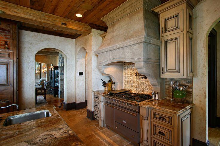 426 Best Range Hoods Images On Pinterest Dream Kitchens