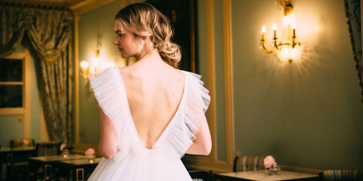 How to Avoid The 10 Biggest Hair Mistakes Brides Make