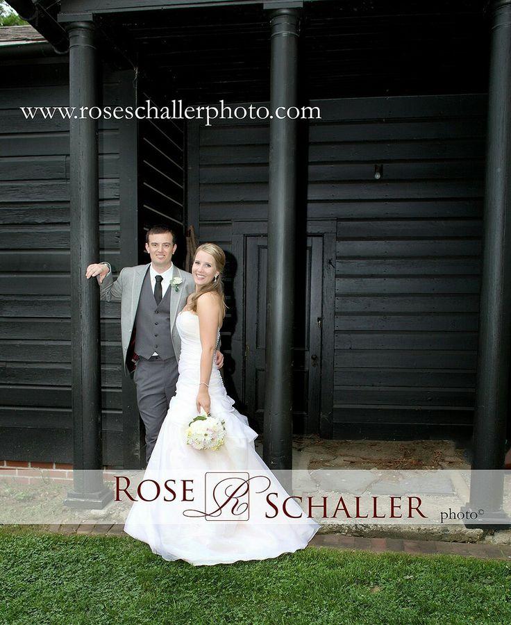 Locust Grove Wedding: 18 Best Weddings Images On Pinterest