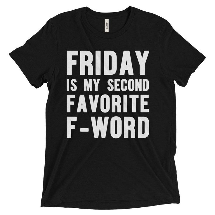 Best 25  Shirts with sayings ideas on Pinterest | T shirts with ...