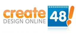 http://www.48hourprint.com/newsletter-printing-services.html #A_48_Hour_Newsletter_Print_Company #48HOURPRINT_newsletter_print_services #Online_Printed_Newsletters