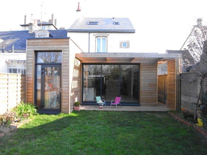 P1080265 jardin Pinterest