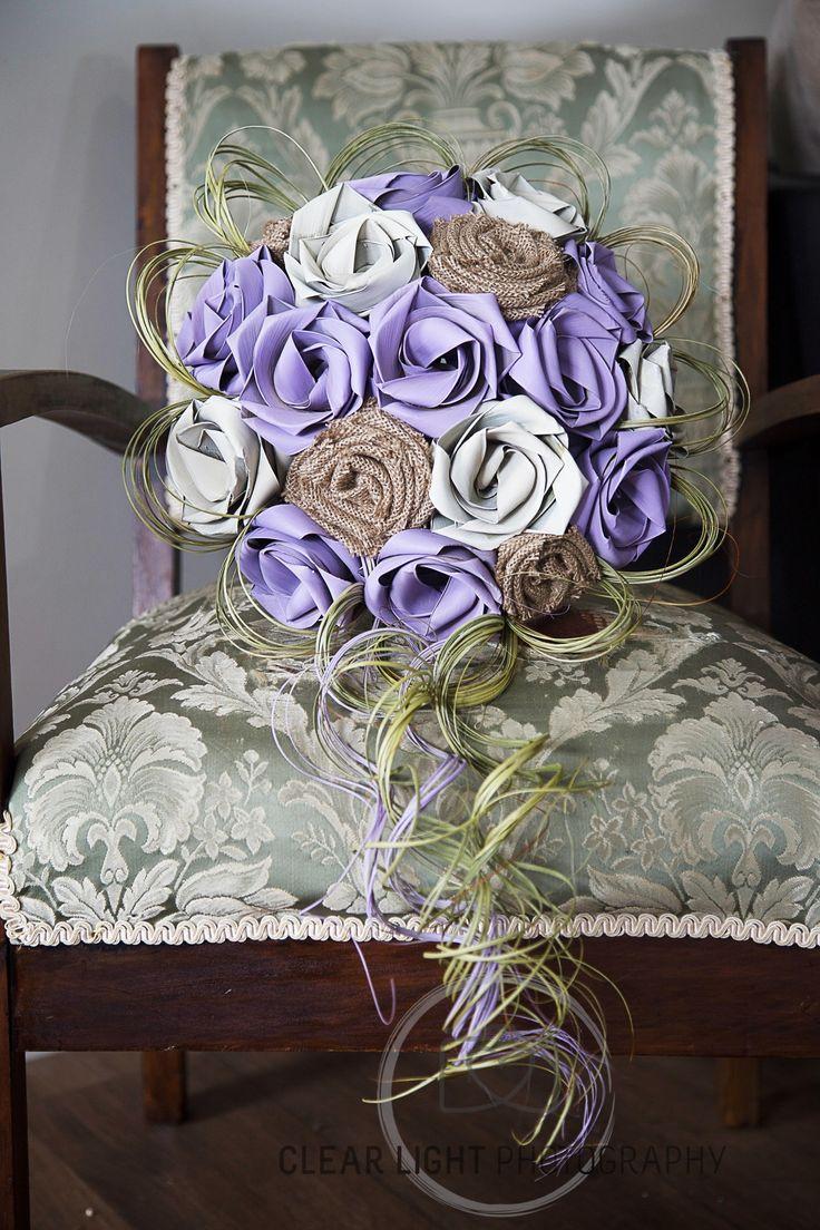 Len & Ash's wedding 2016  Flax bridal bouquet  #wedding photography #aucklandnz #melbourneaust