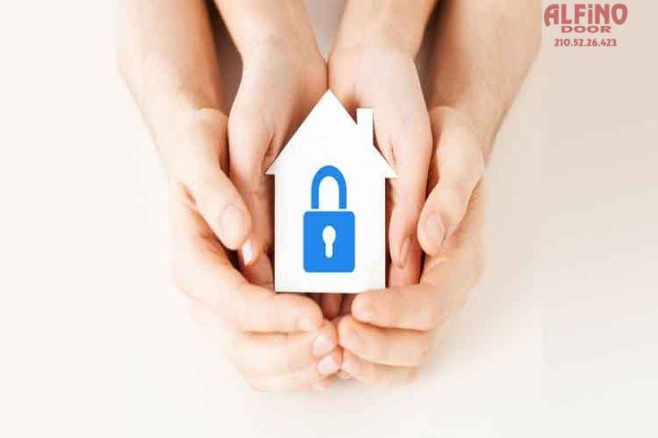 Αναβαθμίστε την πόρτα ασφαλείας σας επιλέγοντας την κατάλληλη κλειδαριά ασφαλείας Η συνεχής αύξηση της εγκληματικότητας έχει οδηγήσει πολλούς από εμάς στην αναζήτηση τρόπων να διαφυλάξουμε τόσο τις προσωπικές μας κατοικίες όσο και τους επαγγελματικούς μας χώρους. Οι περισσότεροι σκεπτόμενοι το βαθμό ασφαλείας της οικίας μας έχουμε ξεκινήσει την αναζήτηση της κατάλληλης πόρτας ασφαλείας, αν δεν …