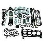 Ford Engine Rebuild Kits For Fast and Effective Repair - http://www.automotoadvisor.com/ford-engine-rebuild-kits-for-fast-and-effective-repair/