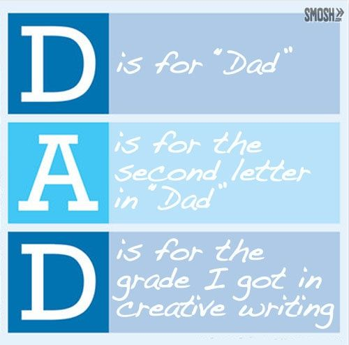 father's day card idea for toddlers