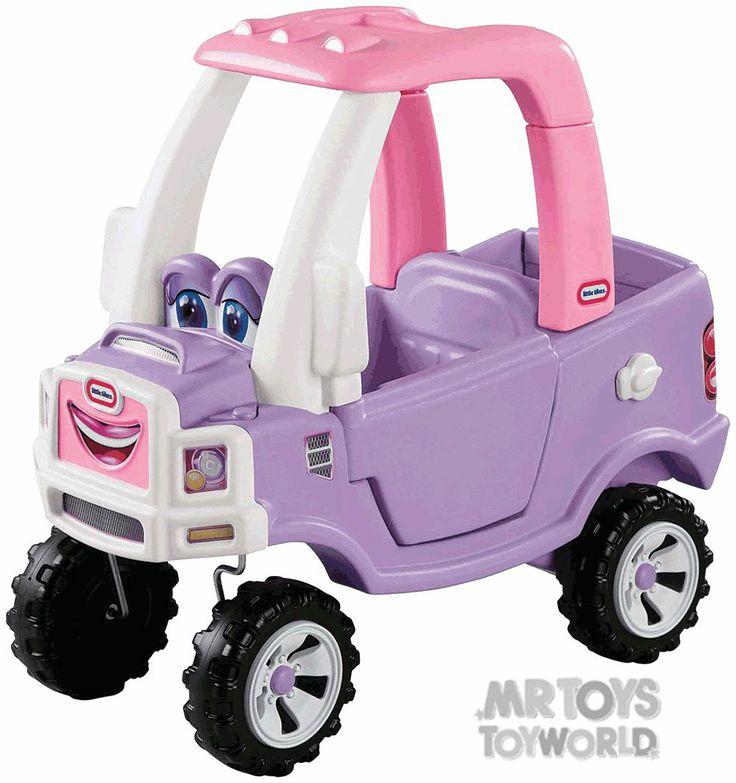 Mr Toys Toyworld - Online Store