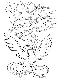 The 25+ best Pokemon coloring pages ideas on Pinterest | Pokemon ...