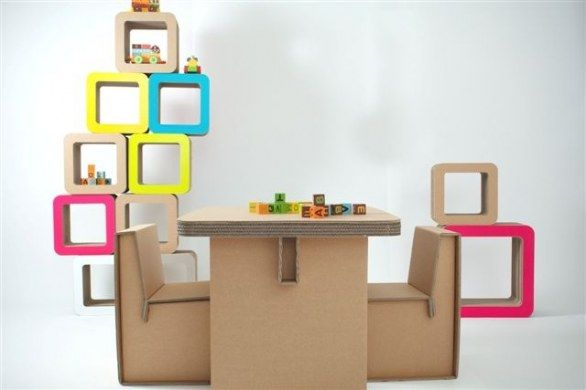 17 migliori idee su mobili per cameretta dei bambini su - Mobili per bambini divertenti ...
