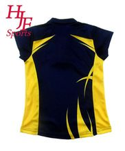 Promotional 100% cotton custom design fashion polo t  best buy follow this link http://shopingayo.space