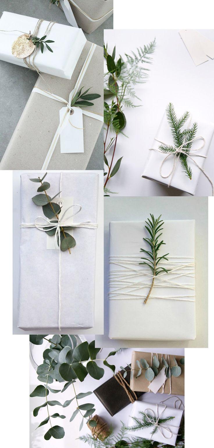 nordic-christmas-gift-wrap