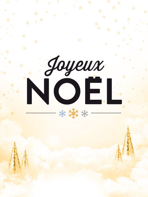 24 décembre, passez un très beau réveillon et un très Joyeux Noël !!! Et pour le 25 décembre passé un très bon repas en famille !!! Joyeux Noël à tous.