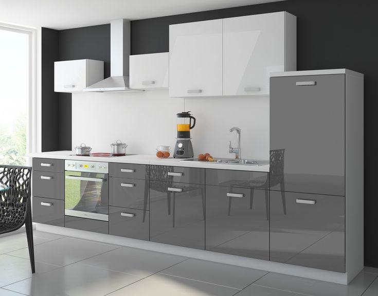 25+ ide terbaik Arbeitsplatten für küchen di Pinterest Dekorasi - steckdose arbeitsplatte küche