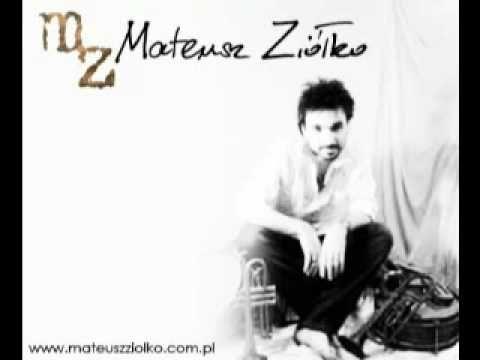 Mateusz Ziółko i Lidia Jazgar - Nie ma - YouTube