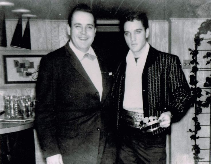 Image result for Elvis Presley March 20, 1960