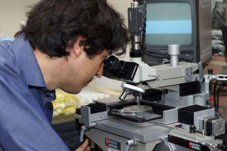 Fasting triggers stem cell regeneration of damaged, old immune system - http://scienceblog.com/72735/fasting-triggers-stem-cell-regeneration-damaged-old-immune-system/