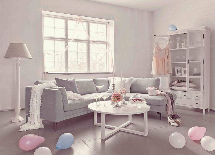 Sofa Avignon