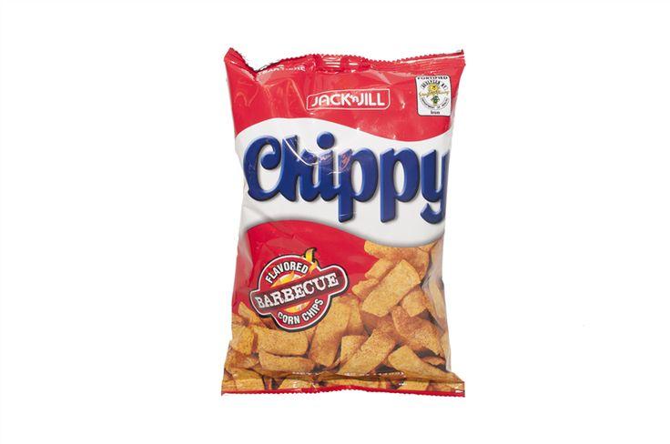 25+ Best Ideas About Corn Chips On Pinterest
