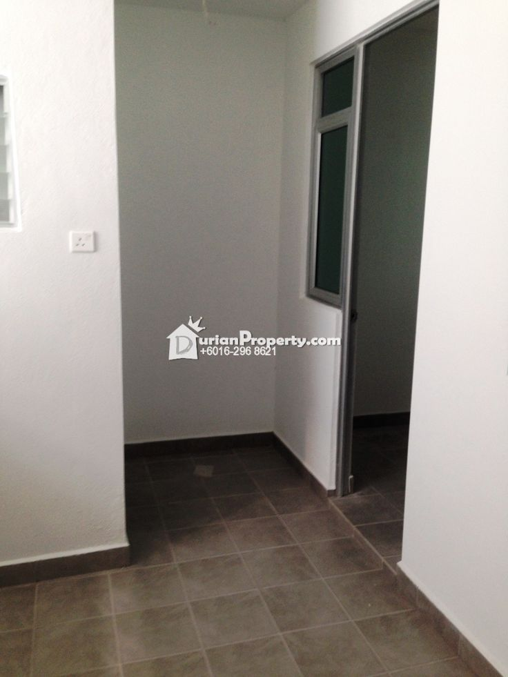 Property for Sale at Kiara Residence 2