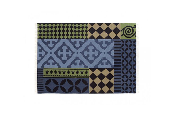 Limeline | Siracusa  http://limeline.co.za/product-category/rugs/?fwp_paged=2
