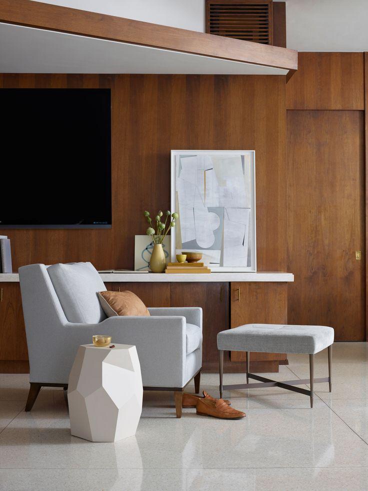 24 best Living Room Inspiration images on Pinterest | Baker ...