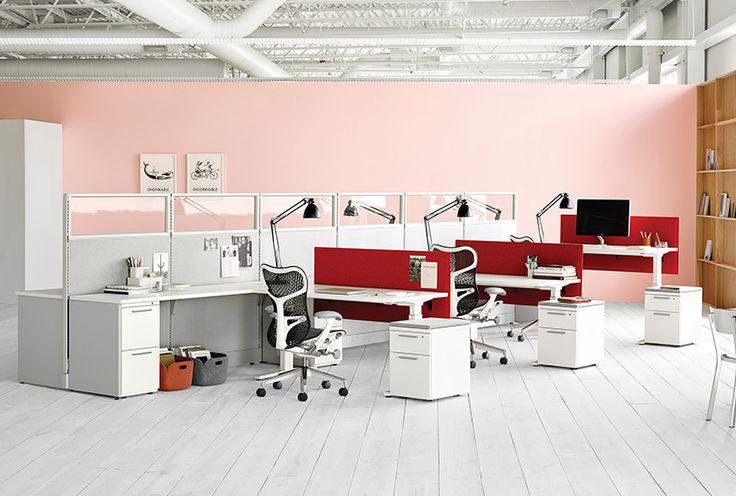 Herman Miller Office Design Home Design Ideas Awesome Herman Miller Office Design