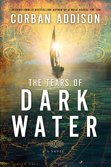 46 best 50 book pledge 2015 images on pinterest beds book covers the tears of dark water ebook by corban addison rakuten kobo fandeluxe Choice Image