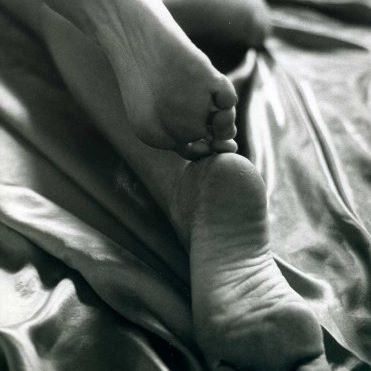 Feet by claude alexandre #feet #body #fetishmodel #fetishm #professionalphotographer  - Claude Alexandre