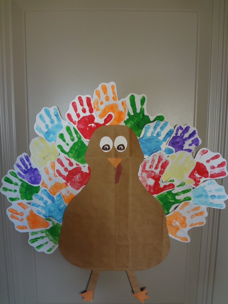 38 best native american theme pre k images on pinterest for Pre k thanksgiving crafts